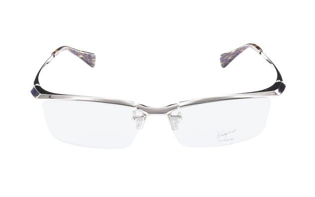 Eyeglasses                           K.moriyama                           KM1105