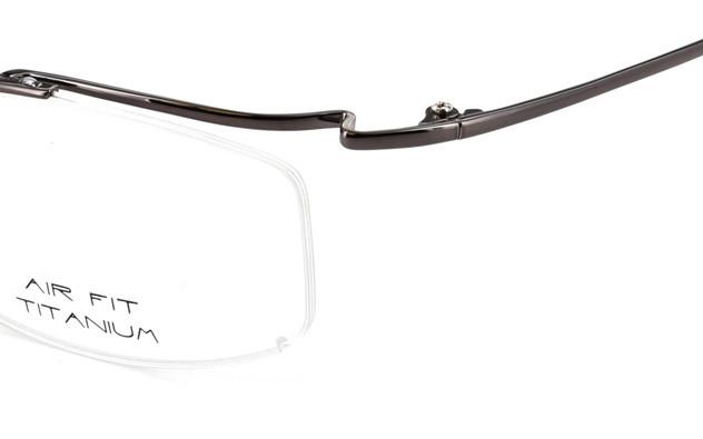 Eyeglasses AIR FIT OT1044E  ガン