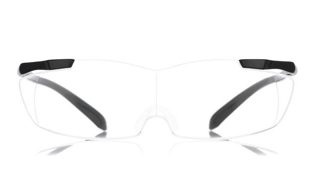 Eyeglasses                           OWNDAYS                           OLP2003T-0S_18