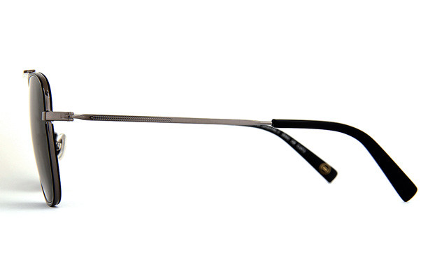 Sunglasses OWNDAYS SUN1060B-0S  Black