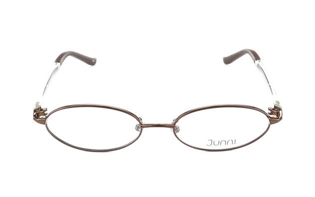Eyeglasses                           Junni                           JU1007