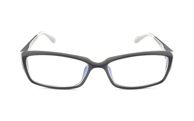 Eyeglasses                           AIR For Men                           OU2004