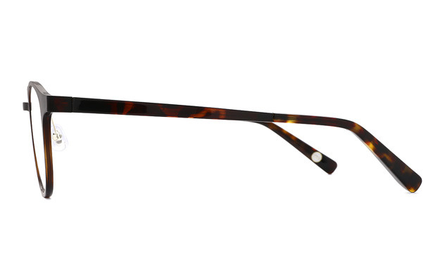 Eyeglasses OWNDAYS SNAP SNP2010-N  Brown Demi
