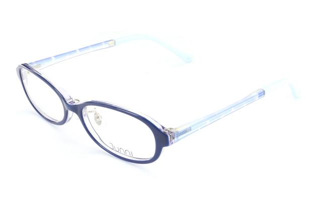 Eyeglasses Junni JU2012  Navy