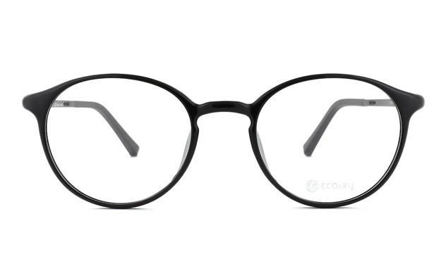 Eyeglasses                           ECO2XY                           ECO2009-K