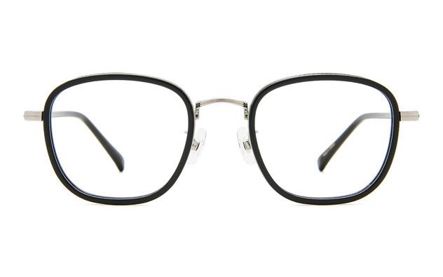 Eyeglasses                           John Dillinger                           JD1031Z-0S