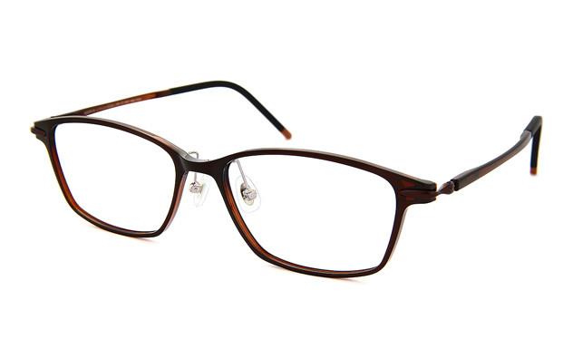Eyeglasses AIR Ultem AU2059K-9A  Brown