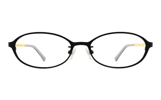 Eyeglasses                           Calmo                           CL1004Q-8A
