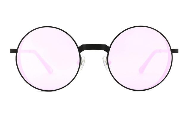 Sunglasses                           +NICHE                           NC1011-B
