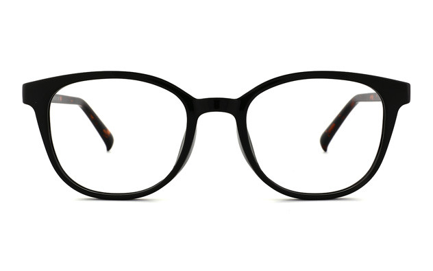 Eyeglasses                           OWNDAYS                           OR2041S-8S