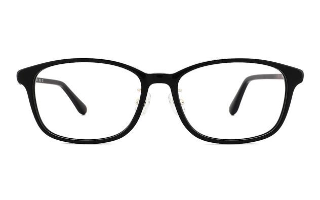 Eyeglasses                           Calmo                           CL2001Q-8A