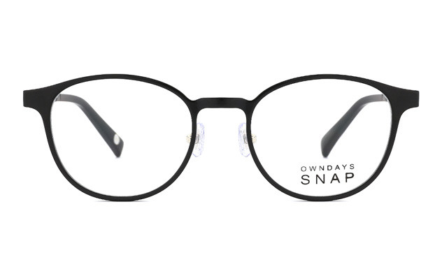 Eyeglasses                           OWNDAYS SNAP                           SNP2010-N