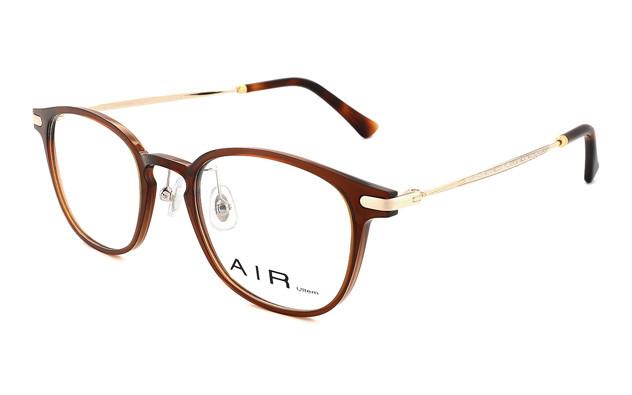 メガネ AIR Ultem Classic AU2038-W  ブラウン