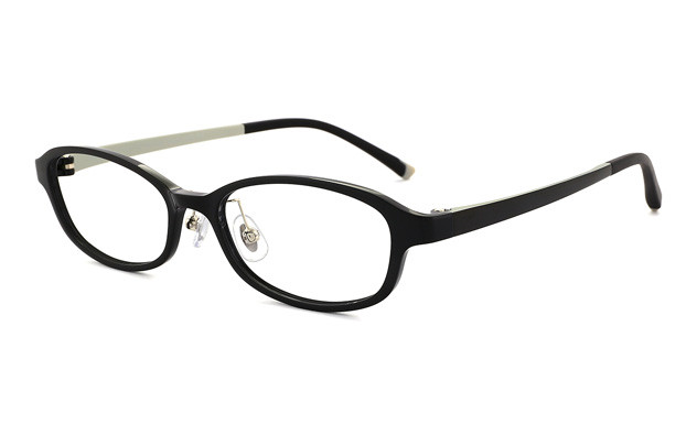 Eyeglasses AIR Ultem AU2043-N  Black