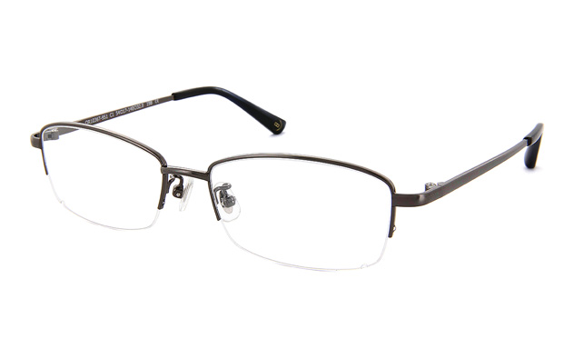 Eyeglasses OWNDAYS OR1036T-9S  シルバー