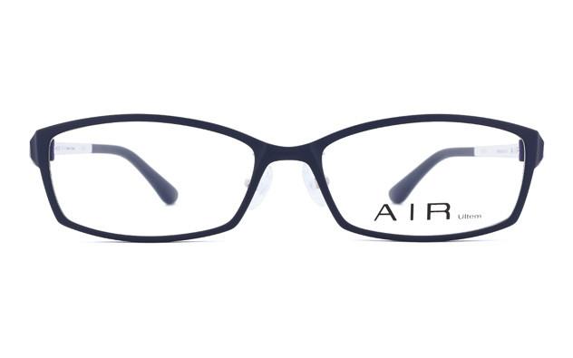 Eyeglasses AIR Ultem AU2032-Q  マットネイビー