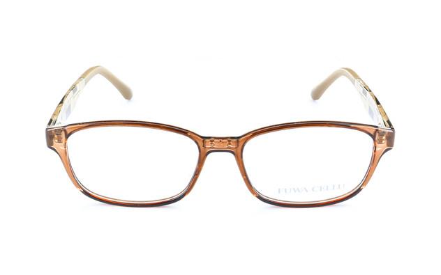 แว่นตา                           FUWA CELLU                           TR2019