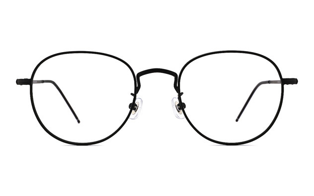 Eyeglasses                           John Dillinger                           JD1013K-8S