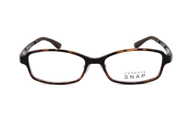 SNP2004-N