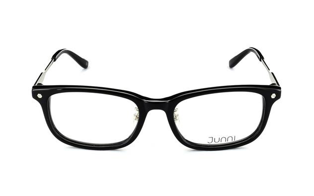 Eyeglasses                           Junni                           JU2013