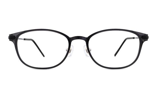 Eyeglasses                           AIR Ultem Classic                           AU2048D-8A