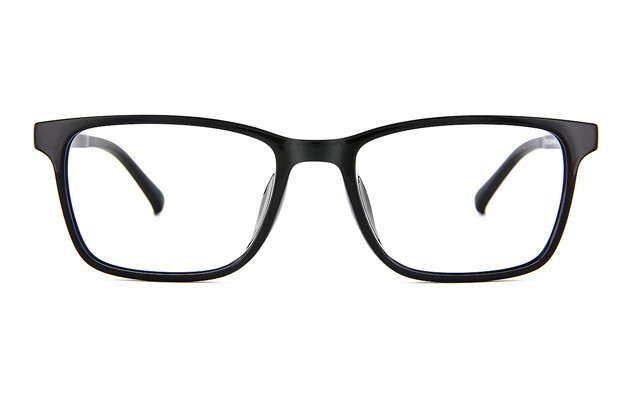 Eyeglasses OWNDAYS OR2029N-9S  ブラック