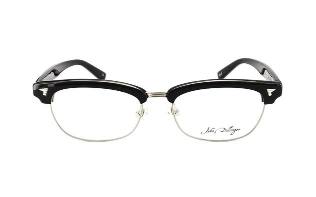 แว่นตา                           John Dillinger                           OE2578E