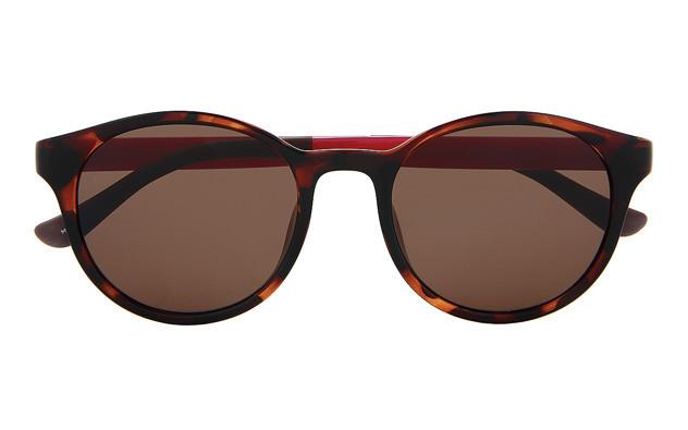 Sunglasses Junni JU3006N-0S  Brown Demi