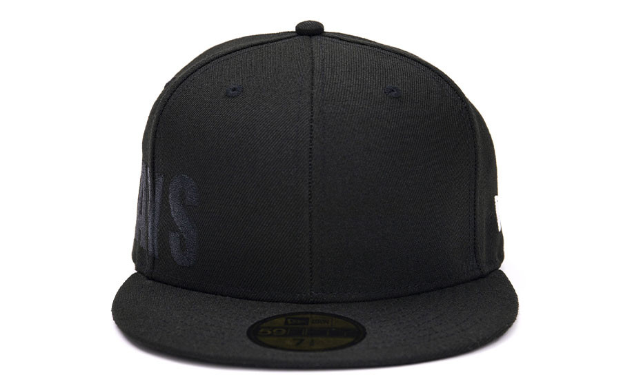 Cloth OWNDAYS ODERA5950-7  ブラック