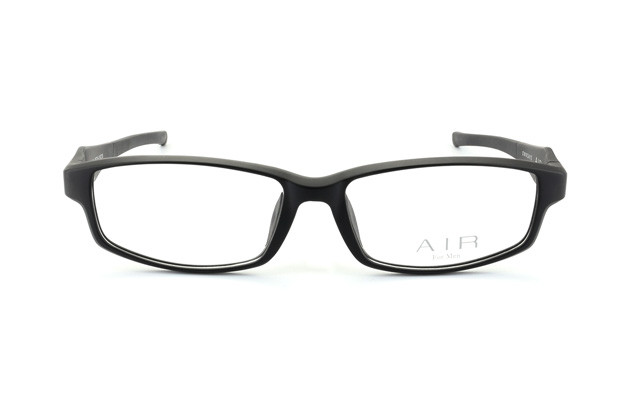 メガネ                           AIR For Men                           AR2001-T