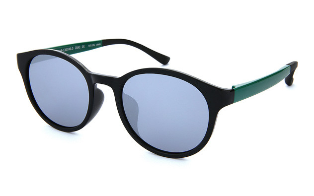 Sunglasses Junni JU3006N-0S  Black