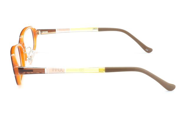 Eyeglasses Junni JU2011  Brown