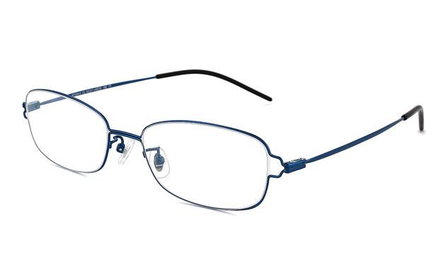 Eyeglasses AIR FIT AF1018-G  Navy