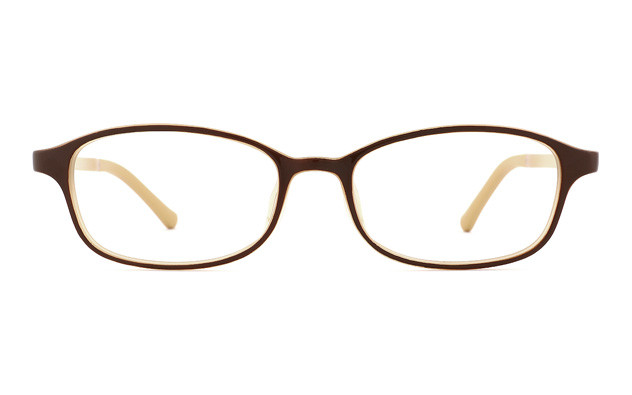 Eyeglasses Junni JU2021S-8S  Brown