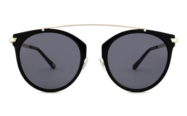 Sunglasses                           +NICHE                           NC1001-B