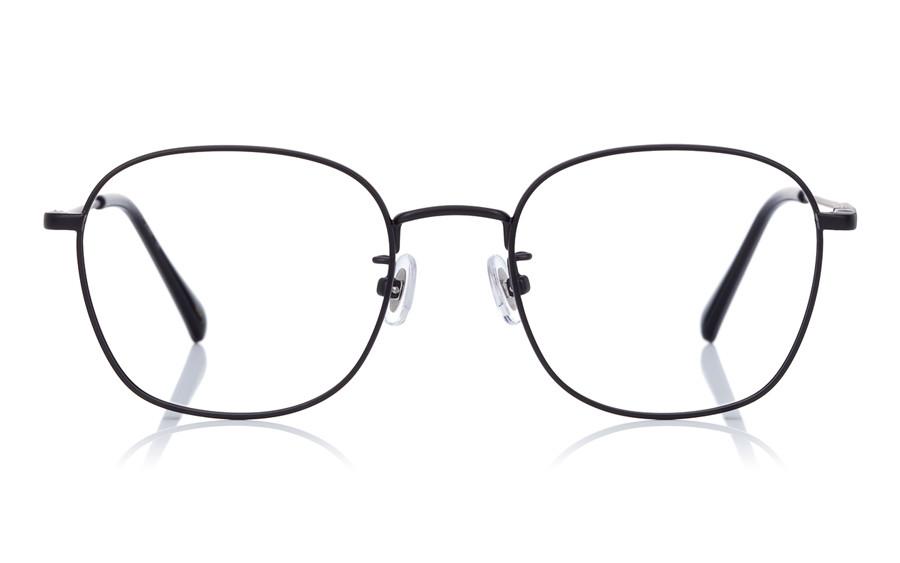 眼鏡                           OWNDAYS SNAP                           SNP1012T-1S