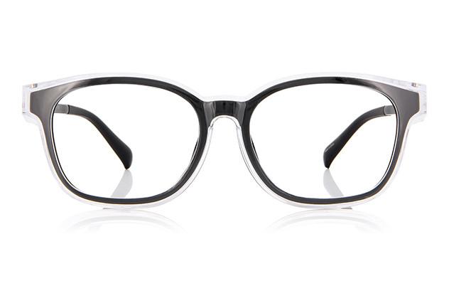 眼鏡                           OWNDAYS                           PG2016T-1S