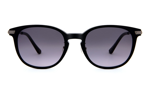 Sunglasses OWNDAYS SUN2087B-0S  Black