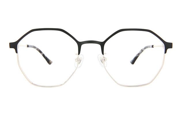 Eyeglasses                           John Dillinger                           JD1028G-9A