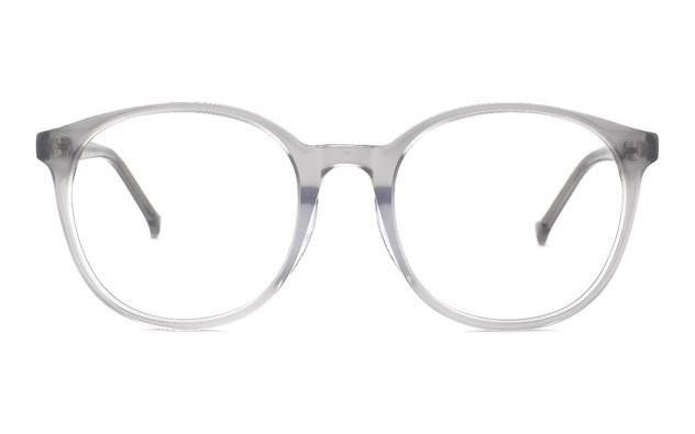 Eyeglasses                           lillybell                           LB2001J-8A