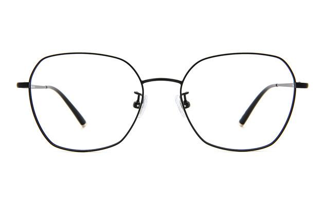 Eyeglasses                           +NICHE                           NC3010K-0S