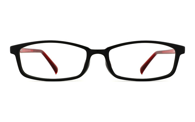 Eyeglasses                           OWNDAYS                           OR2042S-8S