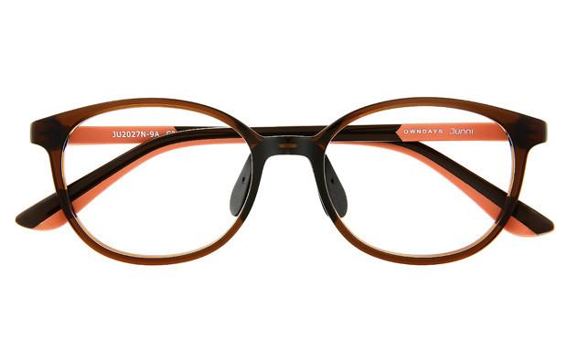 Eyeglasses Junni JU2027N-9A  Brown
