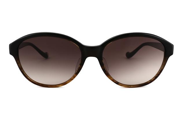 แว่นกันแดด                           OWNDAYS                           SUN2042-T