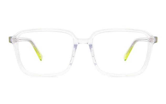 Eyeglasses                           lillybell                           LB2005J-9A