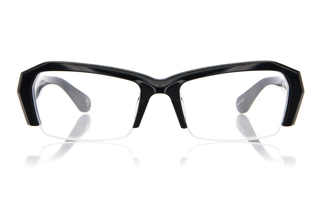 Eyeglasses                           BUTTERFLY EFFECT                           BE2019J-0S