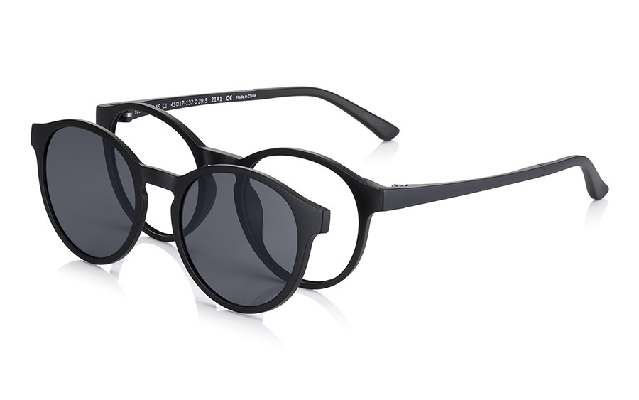 Eyeglasses                           OWNDAYS SNAP                           EUSNP202N-1S