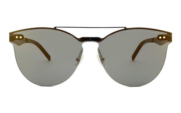 Sunglasses                           +NICHE                           NC1010-B