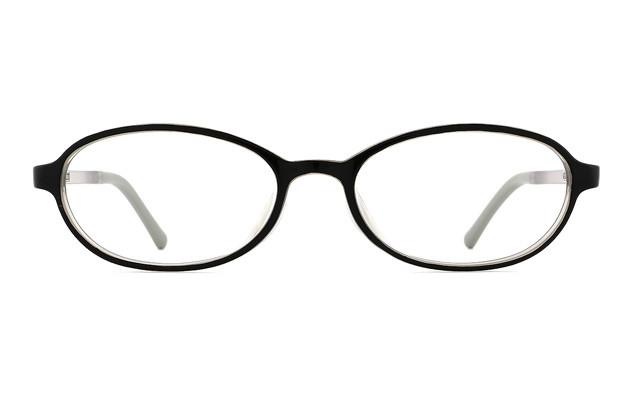 Eyeglasses                           Junni                           JU2022S-8S