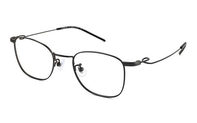 Eyeglasses AIR FIT AF1022G-8A  Dark Gun
